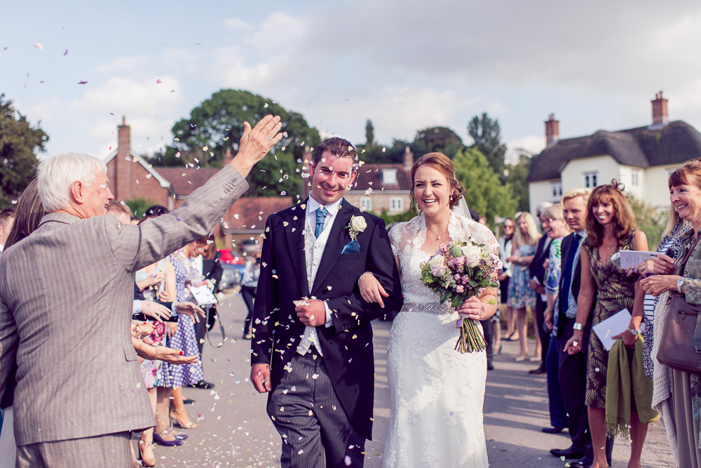 96 - Dorset Wedding Photographer_