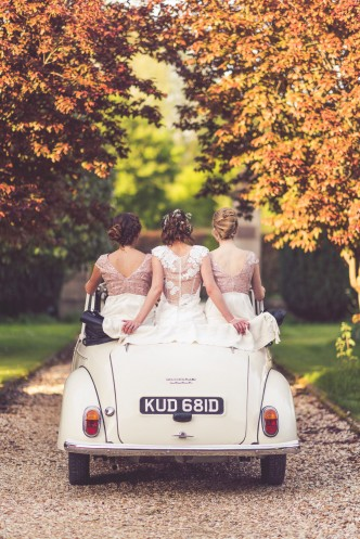 86 - vintage wedding photography -0750-c-Lawes-Photography-_DSC5740
