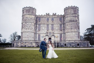 100Lulworth Castle Wedding Photographer-_DSC9573