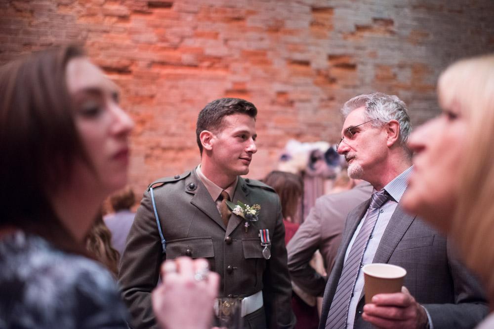 Lulworth Castle Wedding captured moments Photography