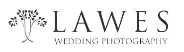Lawes Photography – Bournemouth, Dorset & Hampshire Wedding Photographers