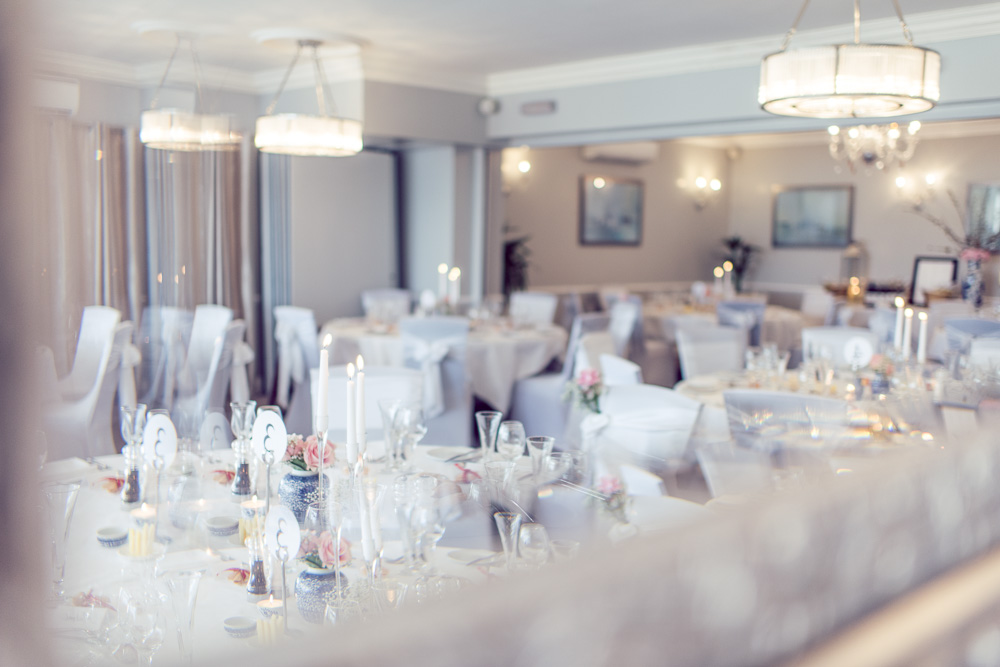 Christchurch Harbour Hotel Wedding - 1 - Photographer - 0001 - _DSC0212