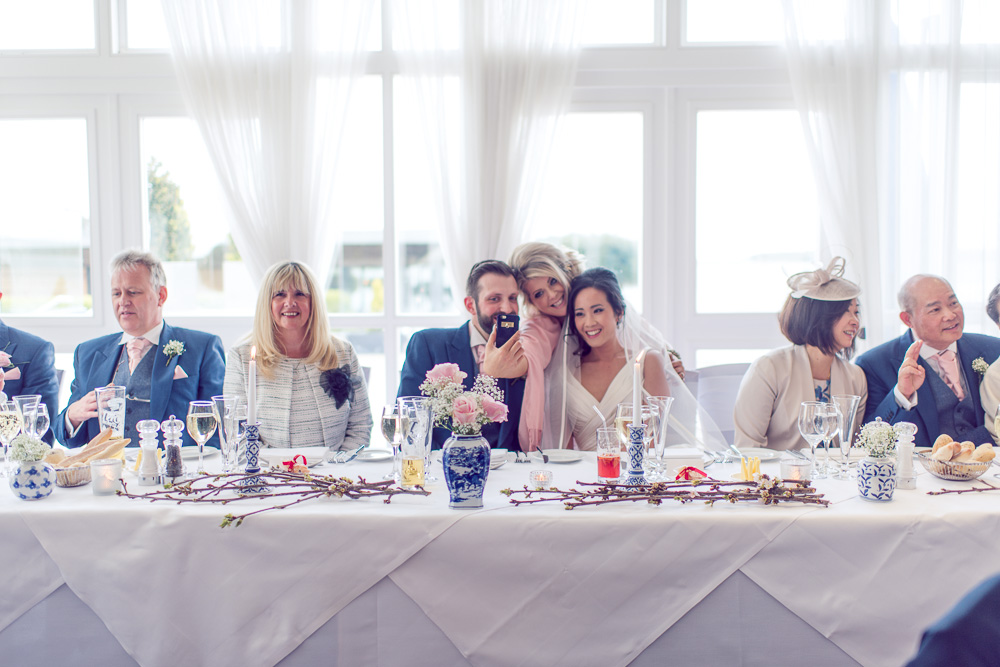 Christchurch Harbour Hotel Wedding - 1 - Photographer - 0003 - _DSC0255