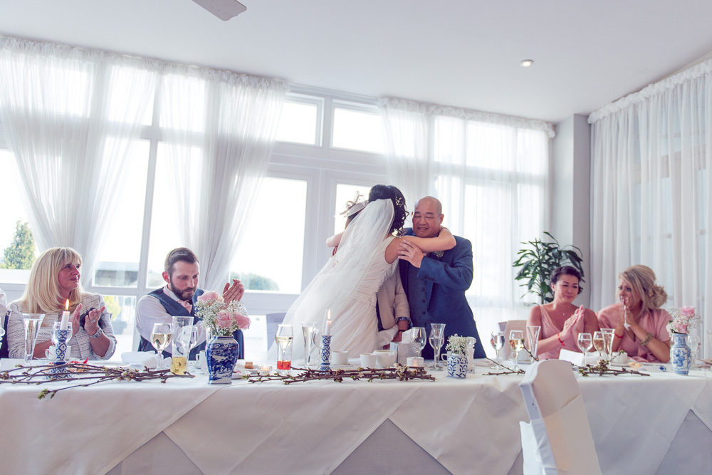 Christchurch Harbour Hotel Wedding - 1 - Photographer - 0007 - _DSC0277