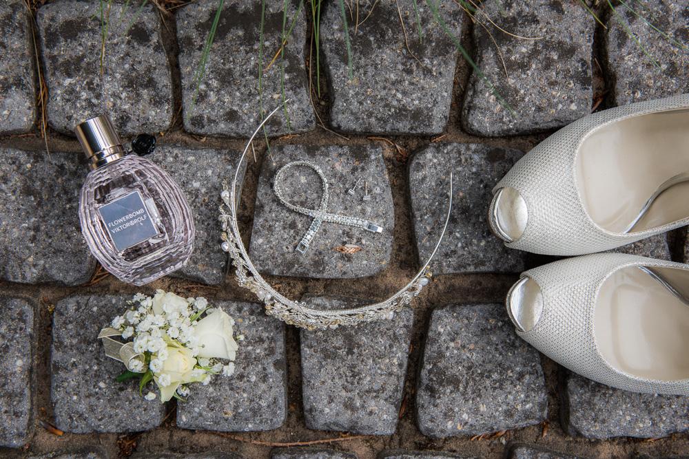 - Parley Manor Wedding Photographer-0003_DSC5514