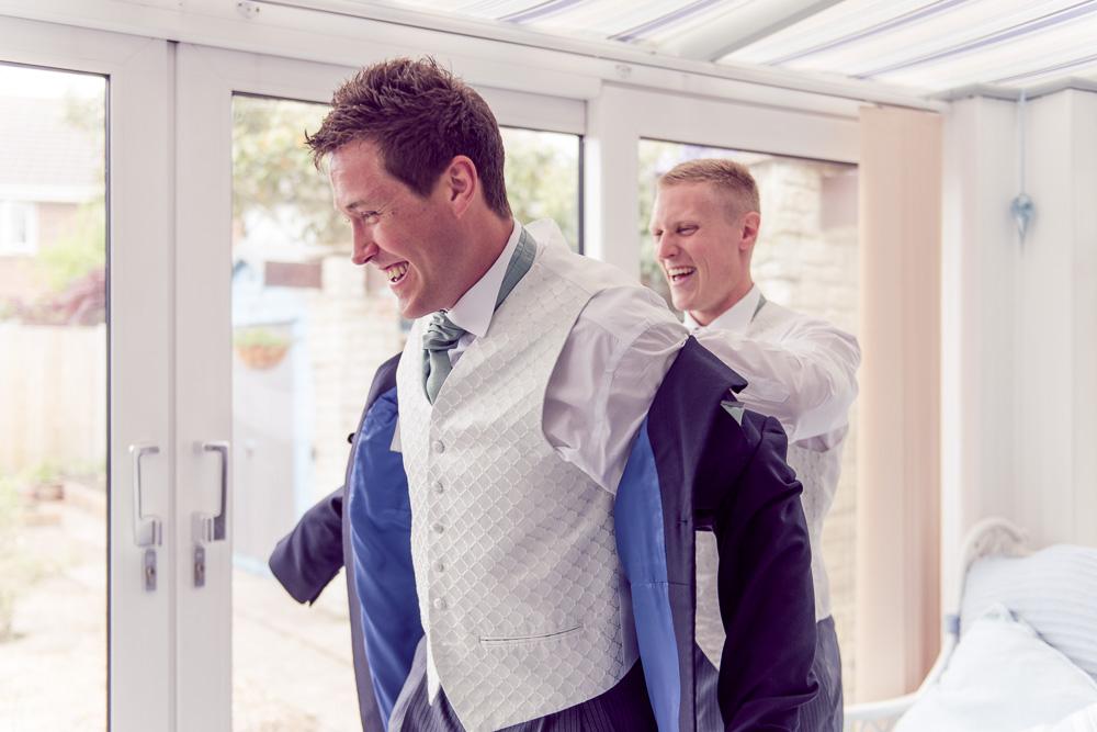 - Parley Manor Wedding Photographer-0012_DSC5554