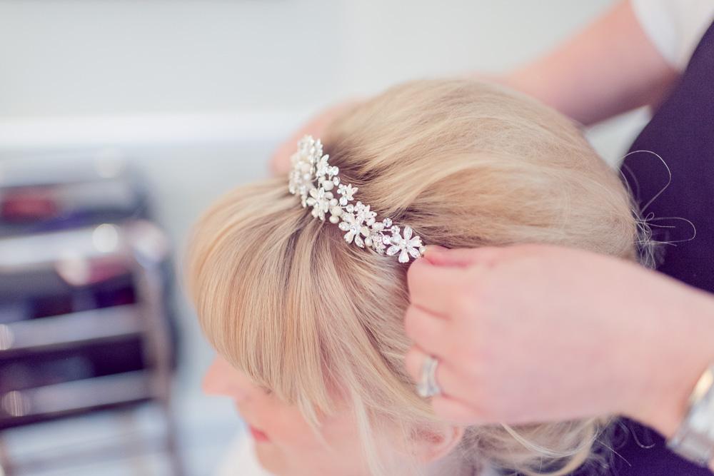 - Parley Manor Wedding Photographer-0016_DSC5569
