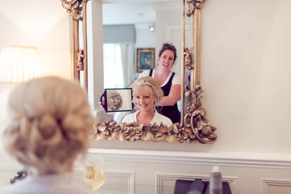 - Parley Manor Wedding Photographer-0017_DSC5577