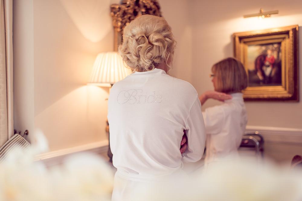 - Parley Manor Wedding Photographer-0019_DSC5582
