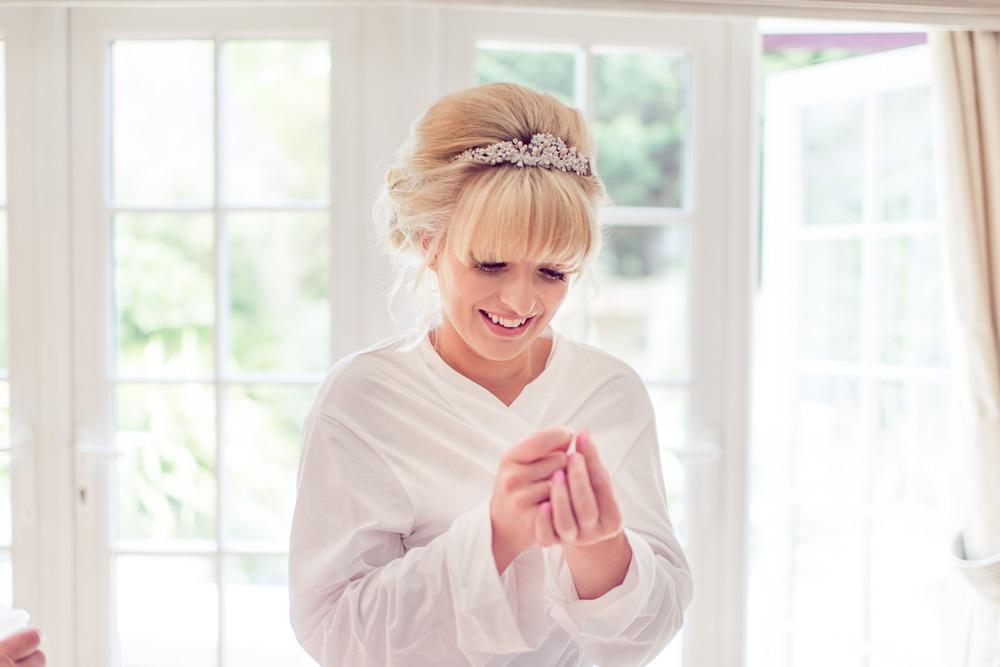 - Parley Manor Wedding Photographer-0020_DSC5586