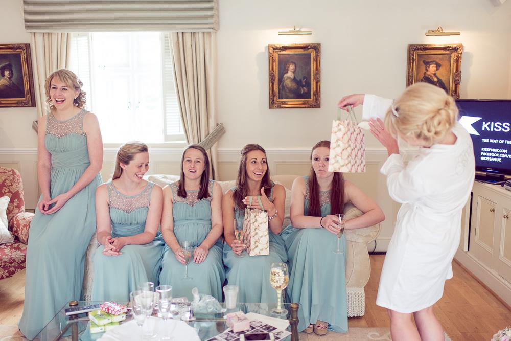 - Parley Manor Wedding Photographer-0023_DSC5592
