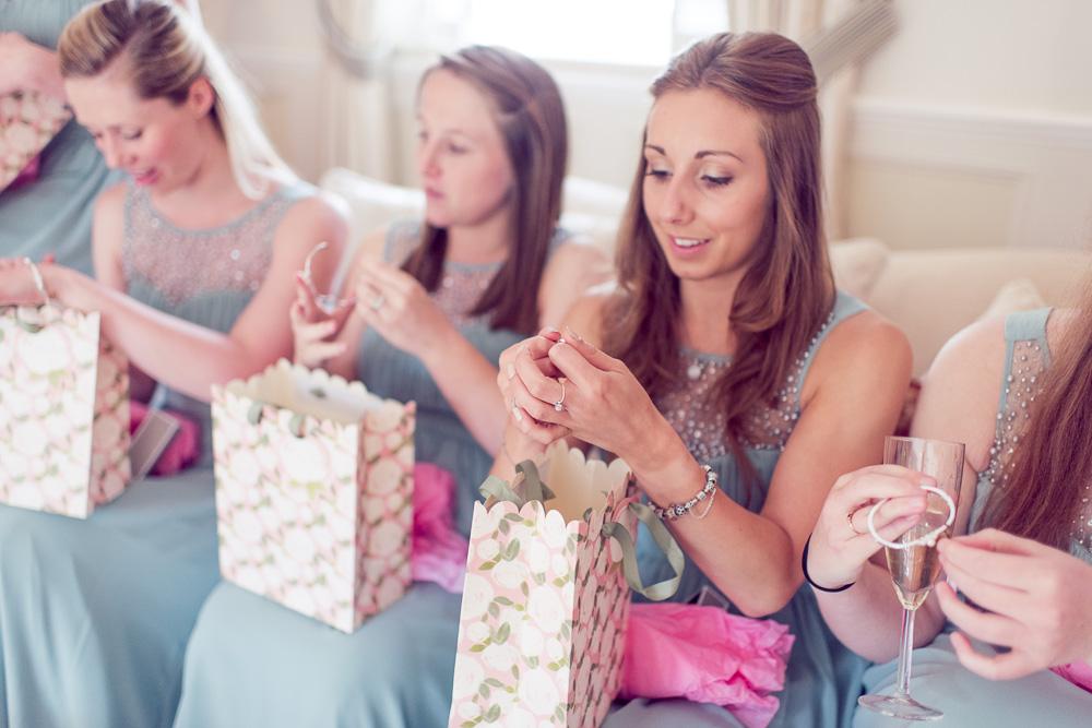 - Parley Manor Wedding Photographer-0024_DSC5603