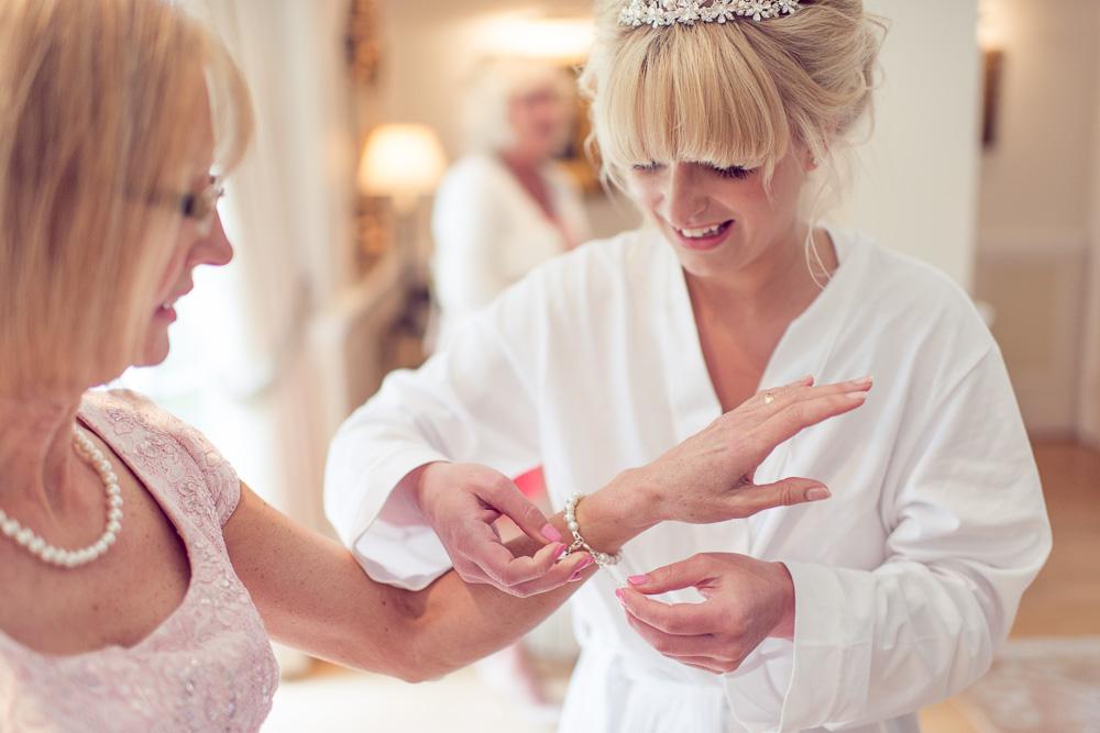 - Parley Manor Wedding Photographer-0025_DSC5608