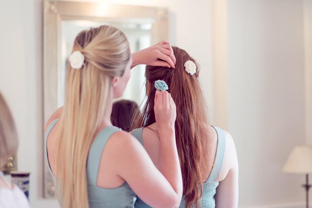 - Parley Manor Wedding Photographer-0027_DSC2036