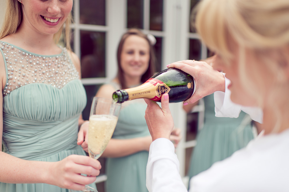 - Parley Manor Wedding Photographer-0028_DSC5616
