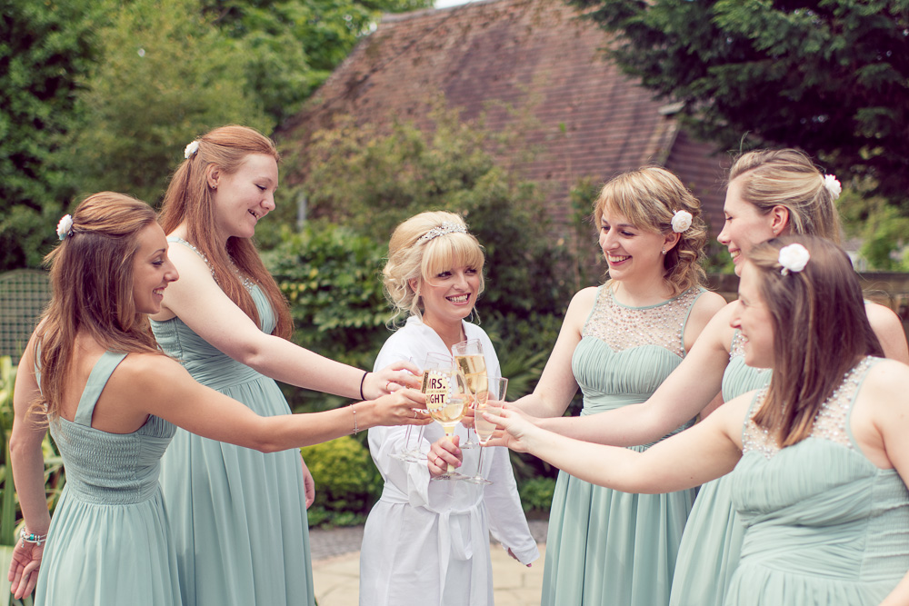 - Parley Manor Wedding Photographer-0029_DSC5626