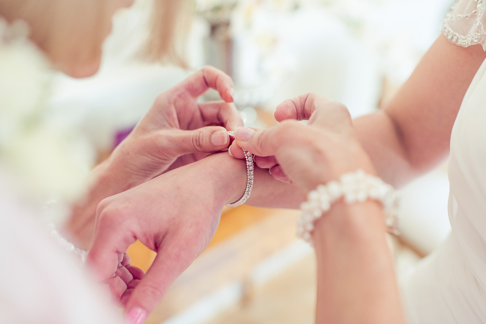 - Parley Manor Wedding Photographer-0038_DSC5673