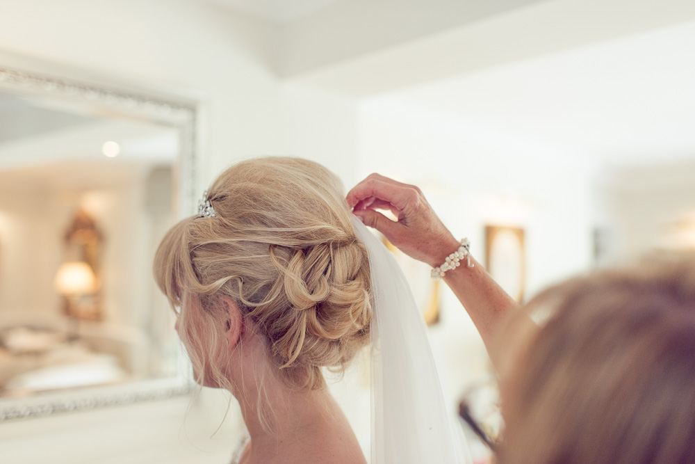 - Parley Manor Wedding Photographer-0039_DSC5680