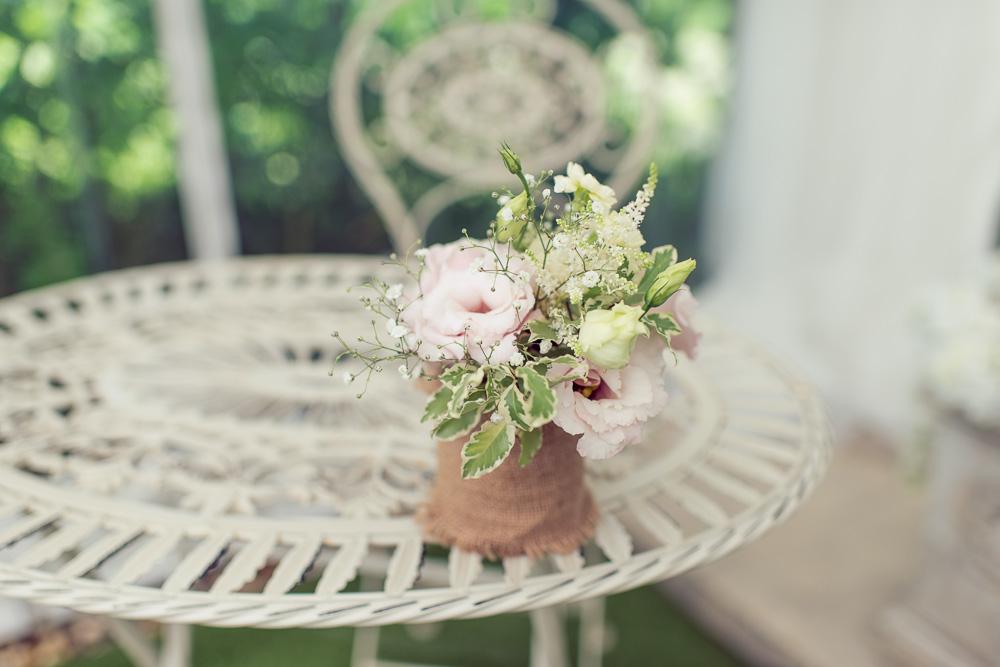 - Parley Manor Wedding Photographer-0040_DSC5687
