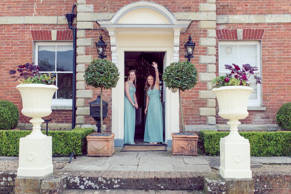 - Parley Manor Wedding Photographer-0042_DSC5702