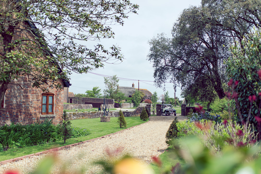 - Parley Manor Wedding Photographer-0043_DSC5707