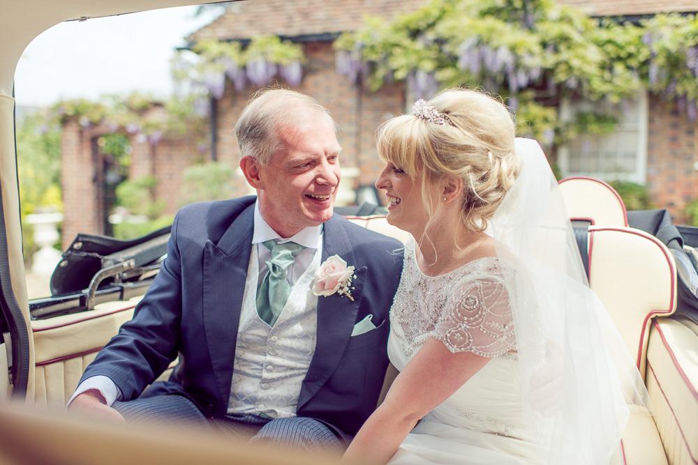 - Parley Manor Wedding Photographer-0047_DSC5720