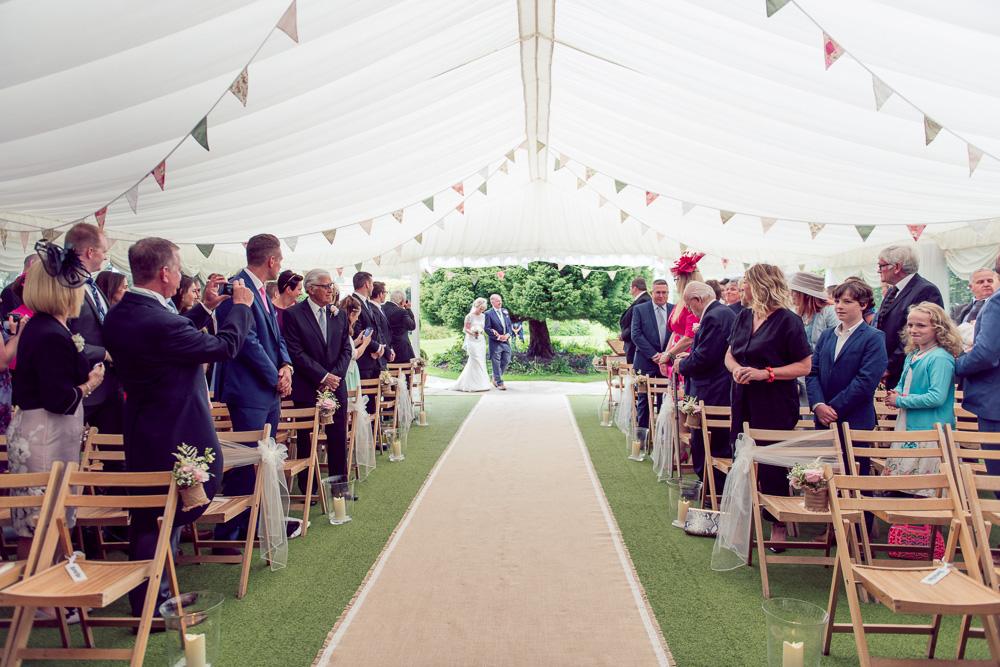 - Parley Manor Wedding Photographer-0051_DSC2111