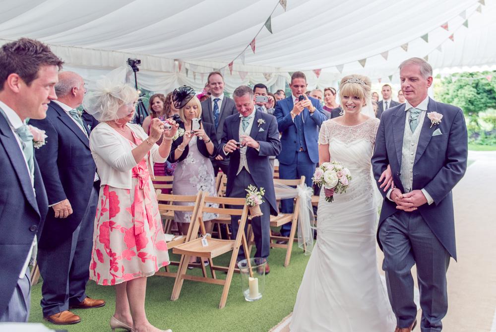 - Parley Manor Wedding Photographer-0052_DSC2119