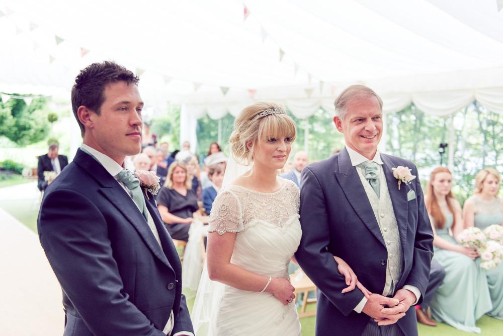 - Parley Manor Wedding Photographer-0053_DSC2123