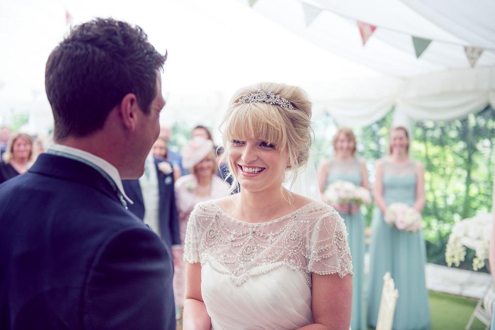 - Parley Manor Wedding Photographer-0054_DSC2138