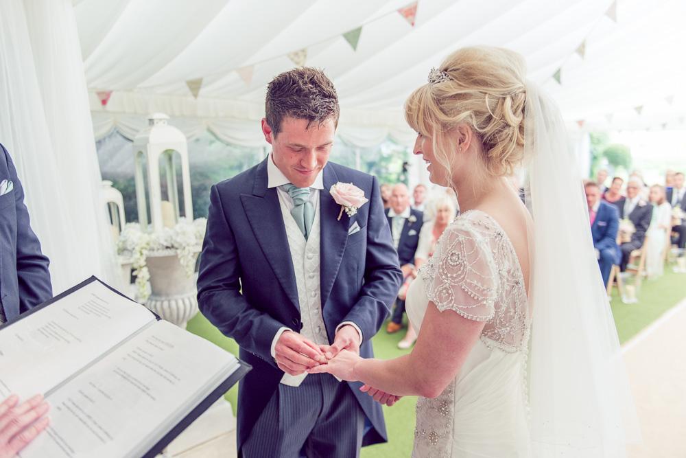 - Parley Manor Wedding Photographer-0055_DSC2146