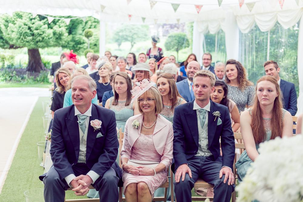 - Parley Manor Wedding Photographer-0056_DSC2153