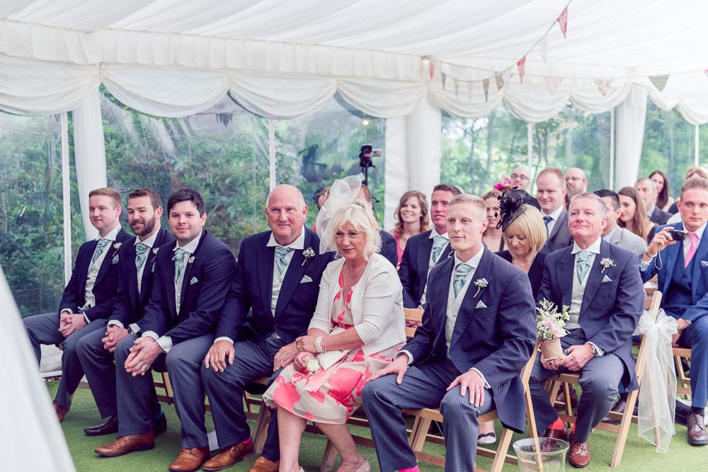 - Parley Manor Wedding Photographer-0057_DSC2156