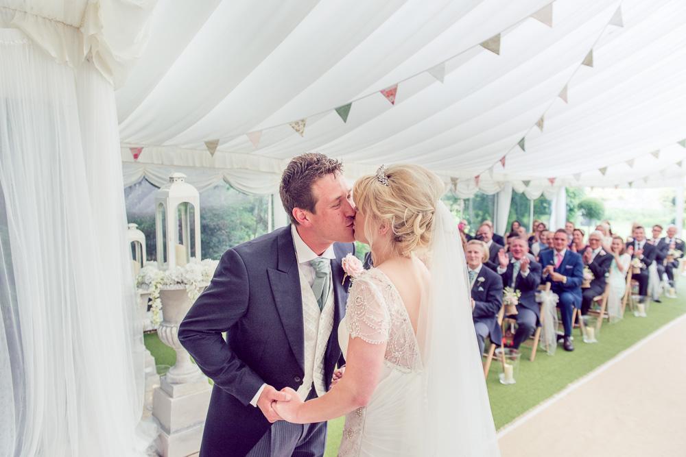 - Parley Manor Wedding Photographer-0058_DSC2160