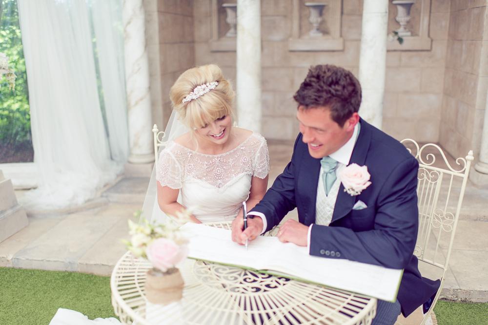 - Parley Manor Wedding Photographer-0059_DSC5784