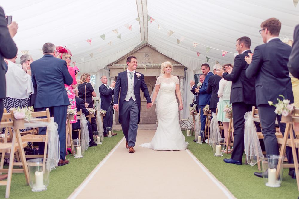 - Parley Manor Wedding Photographer-0060_DSC5802