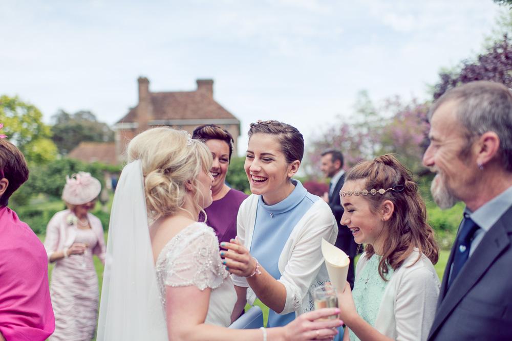 - Parley Manor Wedding Photographer-0061_DSC5821