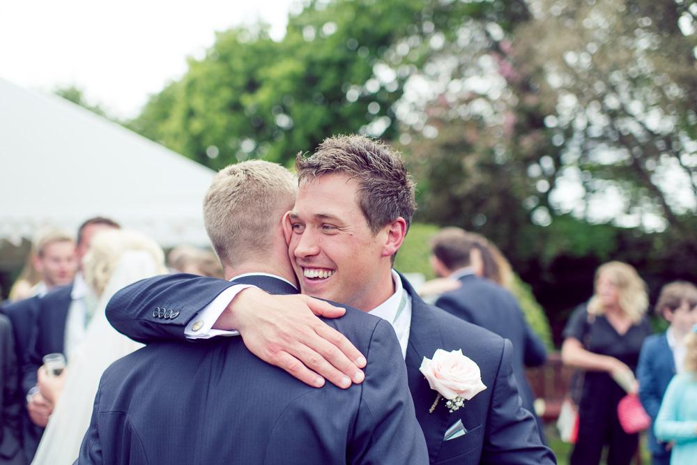 - Parley Manor Wedding Photographer-0062_DSC5823