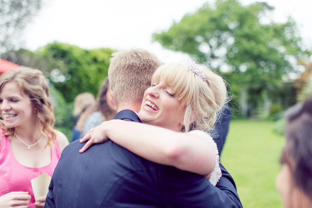 - Parley Manor Wedding Photographer-0063_DSC5827