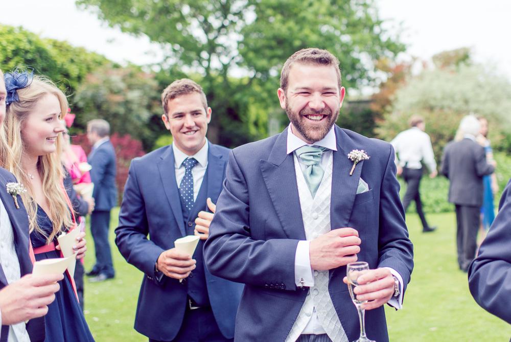 - Parley Manor Wedding Photographer-0064_DSC5830
