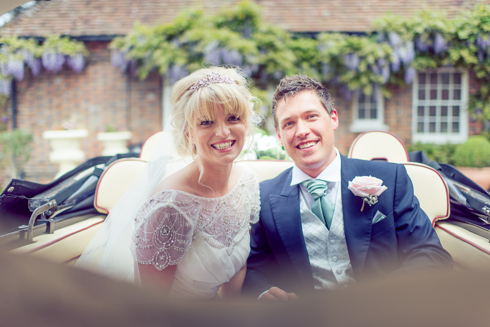 - Parley Manor Wedding Photographer-0066_DSC5850