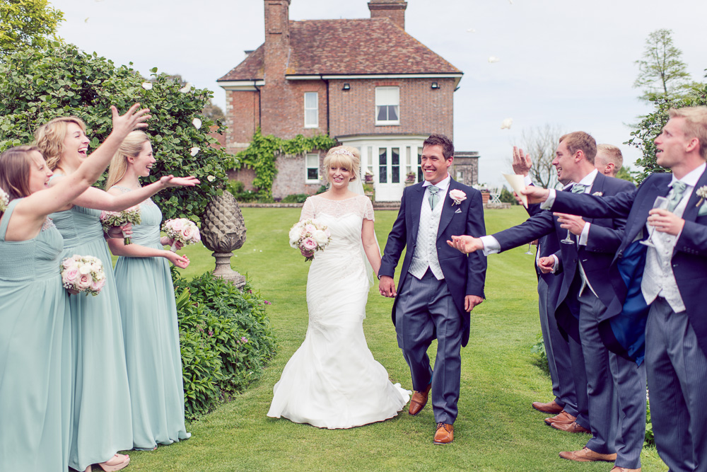 - Parley Manor Wedding Photographer-0067_DSC5862