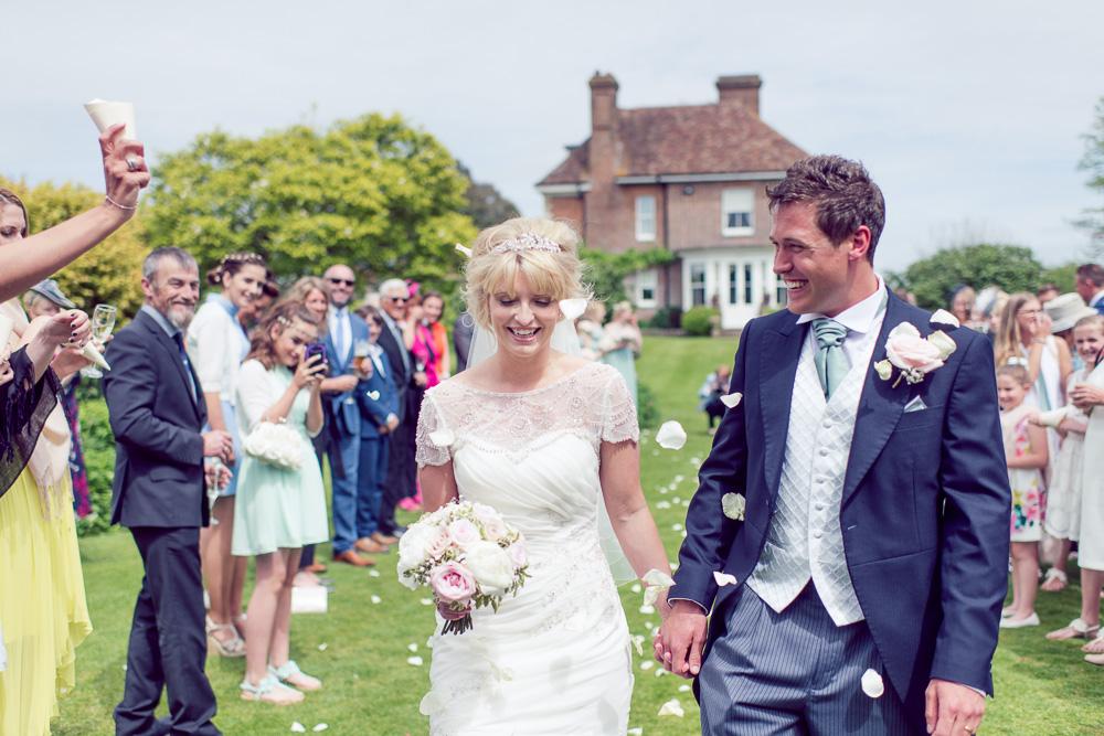 - Parley Manor Wedding Photographer-0068_DSC5877