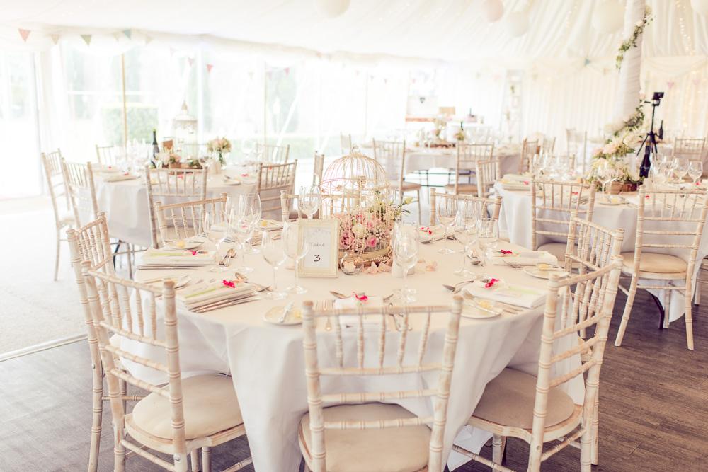 - Parley Manor Wedding Photographer-0083_DSC6008