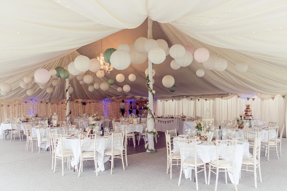 - Parley Manor Wedding Photographer-0084_DSC2267