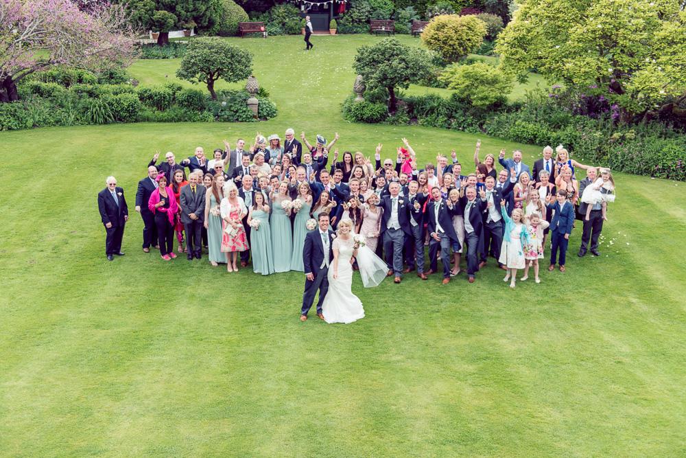 - Parley Manor Wedding Photographer-0085_DSC2278