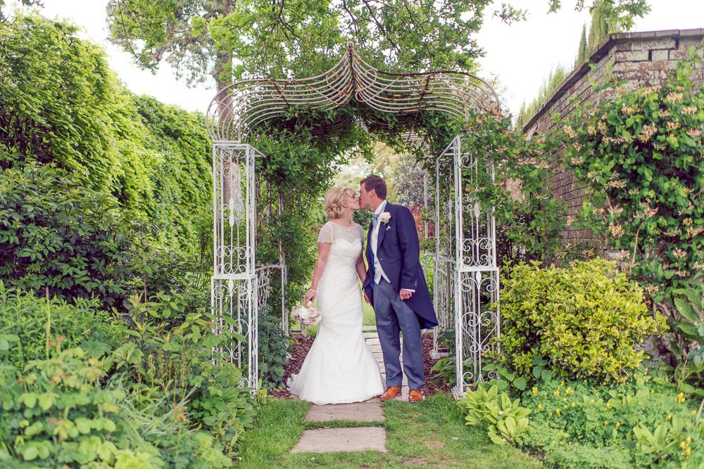 - Parley Manor Wedding Photographer-0087_DSC6036