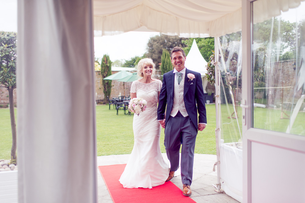 - Parley Manor Wedding Photographer-0090_DSC6044