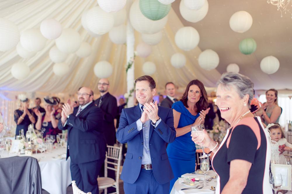 - Parley Manor Wedding Photographer-0091_DSC6045