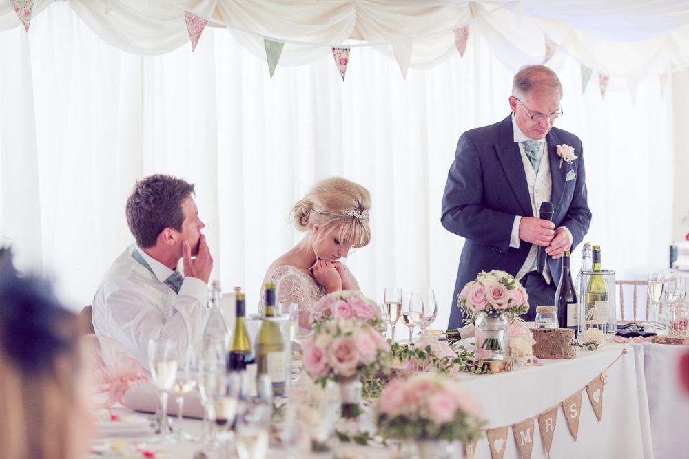 - Parley Manor Wedding Photographer-0092_DSC6066